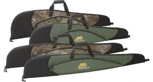Gun Bags - Belts - Assorted Bags
